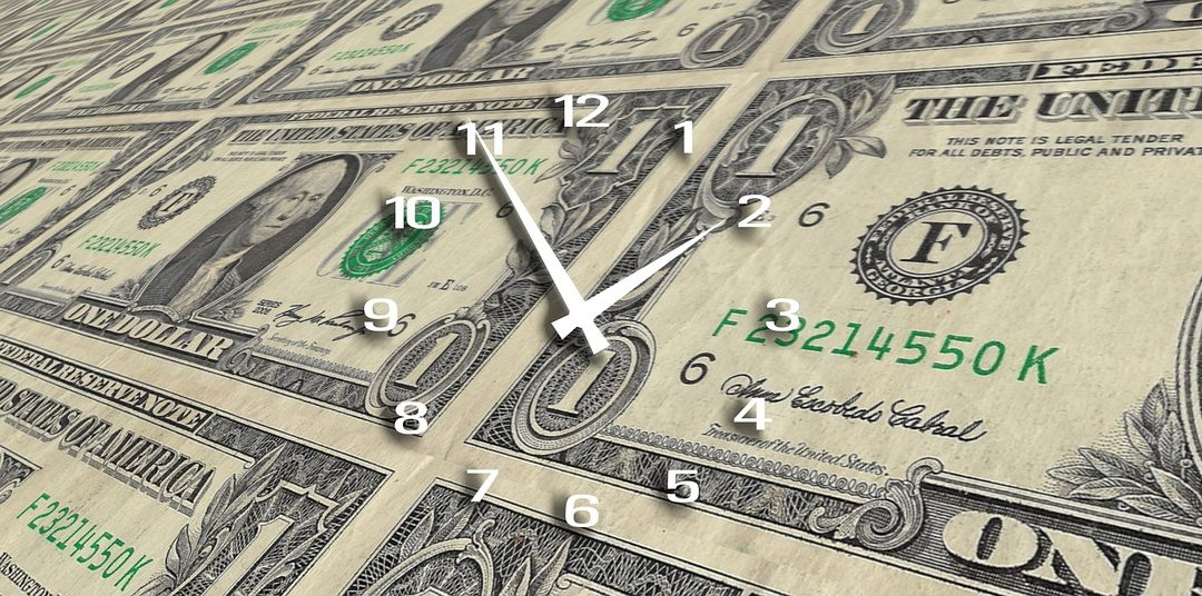 Hora Freelance