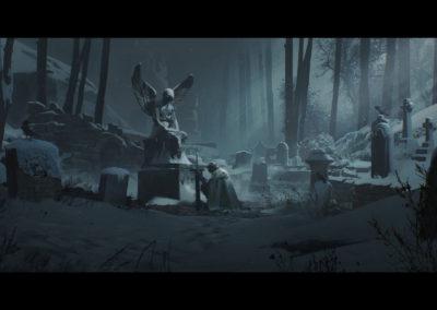 danar-worya-cemetery-knightsmal