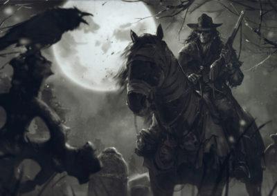 denys-tsiperko-ghost-rider-11